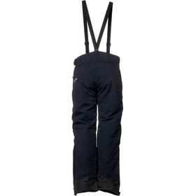 """""""Isbjörn Junior Offpist Ski Pants Black"""""""